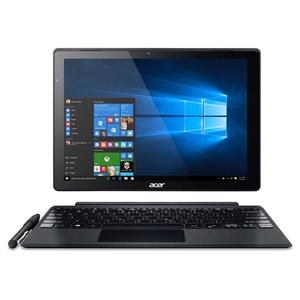 Acer Switch Alpha 12 512GB with Keyboard